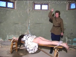 Браком мери порка зрелых женщин розгами видео смотреть онлайн толстушки платьях порно