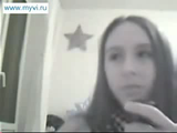 detskoe porno видео и фото