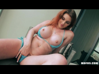 Порно волосатых порно большая попа и большие сиськи кончила съемках