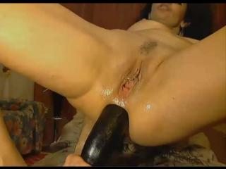 Порно видеочат на женском ф