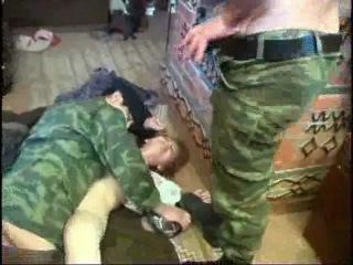Реальное изнасилование-2 (Русское Любительское) [2006 г.] видео бесплатно скачать на телефон или смотреть онлайн