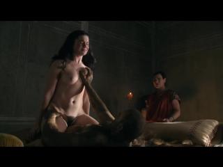 Спартак Цена Порно