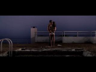 Кино три метра над секс