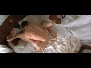 Соблазнь и секс