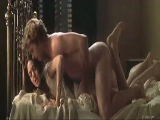 Вырезанные эротические сцены, красивый фильм эротика с русским переводом