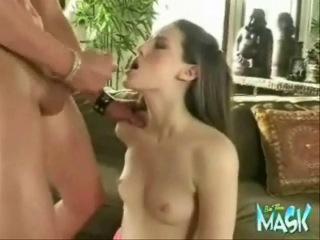 порно мастурбация камшот