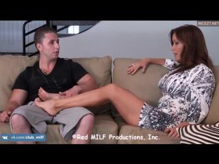 Milf Hd Sex Video