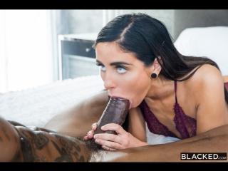 Naomi Woods New Porn