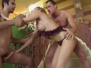 секс венгрия фильмы-яш3