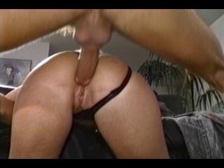 Sexy videos hindi story