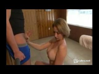 Порно мама с сыном брат с сестрой