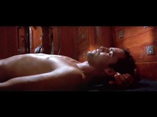 Nicole Kidman Nude - Dead Calm (1989) - смотреть видео онлайн