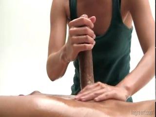 Онлайн смотреть массаж для мужчины, секс порнуха старушек на онлайн