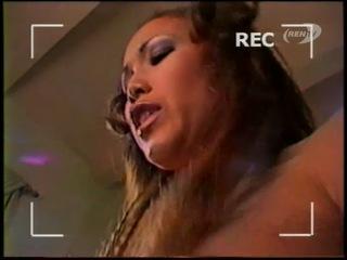 gorodskie-seks-legendi-onlayn-blondinki-porno-roliki