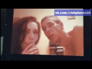 mariya-berseneva-porno-onlayn-v-pizdu-vlezet-vse-hhh